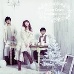 杏子 with 秦基博&さかいゆう/Down Town Christmas(Reprise) 【CD】