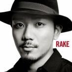 RAKE-レイク-/ランナーズ愛 【CD】