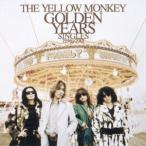 THE YELLOW MONKEY/ゴールデン・イヤーズ・シングルズ 1996-2001 【CD】
