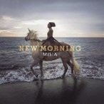 MISIA/NEW MORNING 【CD】