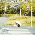 スキマスイッチ/パラボラヴァ 【CD】