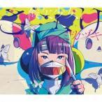 さユり/ミカヅキ《期間生産限定アニメ盤》 (期間限定) 【CD+DVD】