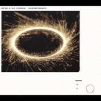 アンダーグラフ/ゼロへの調和 (初回限定) 【CD+DVD】