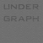アンダーグラフ/UNDER GRAPH 【CD】