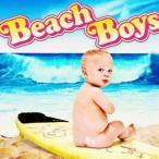 逗子三兄弟/Beach Boys 【CD】