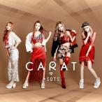 Carat/#SOTS《通常盤》 【CD+DVD】