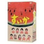 д╣дддл DVD-BOX б┌DVDб█