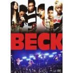 BECK 【DVD】