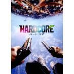 ハードコア 【DVD】