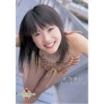 ミスマガジン2005 北乃きい 【DVD】画像