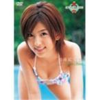 ミスマガジン2006 OFFICIAL DVD 松井絵里奈 【DVD】