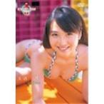 ミスマガジン 2008 大谷澪 【DVD】画像
