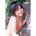 ミスマガジン2009 OFFICIAL DVD 佐武宇綺 【DVD】