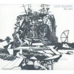 LAST ALLIANCE/the sum 【CD】