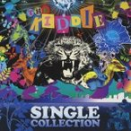 THE KIDDIE/SINGLE COLLECTION 【CD】