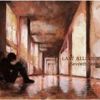 LAST ALLIANCE/Seventh Sense 【CD】