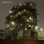 LAST ALLIANCE/Signal 004 【CD】