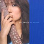 浜田麻里/Ash And Blue 【CD】