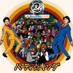 C&K/パーティ☆キング (初回限定) 【CD+DVD】