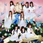 放課後プリンセス/制服シンデレラ《通常盤》 【CD】