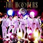 THE HOOPERS/GO!GO!ダンスが止まらナイ《初回限定盤A》 (初回限定) 【CD+DVD】