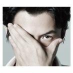 福山雅治/I am a HERO (初回限定) 【CD】