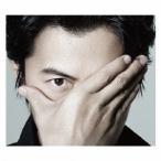 福山雅治/I am a HERO (初回限定) 【CD+DVD】