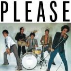 RCサクセション/PLEASE +4 【CD】