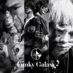 Funky Galaxy/Funky Galaxy《通常盤》 【CD】
