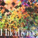 Hilcrhyme/春夏秋冬 〜Hilcrhyme 4Seasons Collection〜 (初回限定) 【CD+DVD】