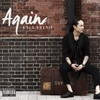 EL LATINO/Again 【CD】