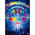 the telephones/武道館 DE DISCO!!! SUPER DISCO Hits 10!!! the telephones 10th Anniversary (初回限定) 【DVD】