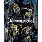 [Alexandros] live at Makuhari Messe 大変美味しゅうございました (初回限定) 【Blu-ray】