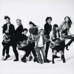 布袋寅泰/8 BEATのシルエット (初回限定) 【CD+DVD】