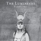 ザ・ルミニアーズ/クレオパトラ 【CD】