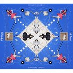 Perfume/COSMIC EXPLORER《初回限定盤A》 (初回限定) 【CD+Blu-ray】