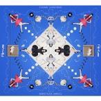 Perfume��COSMIC EXPLORER�Խ�������A�� (������) ��CD+Blu-ray��