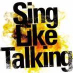 Sing Like Talking/風が吹いた日 (初回限定) 【CD】