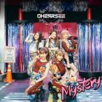 CHERRSEE/Mystery《通常盤》 【CD】
