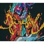 MIYAVI/FIRE BIRD (初回限定) 【CD+DVD】