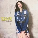 大和悠河/エロイーズ《通常盤》 【CD】