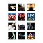 ボン・ジョヴィ/THE CRUSH TOUR 2000 ライヴ・イン・チューリッヒ (期間限定) 【DVD】