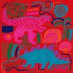 矢野顕子×上原ひろみ/ラーメンな女たち -LIVE IN TOKYO-《通常盤》 【CD】
