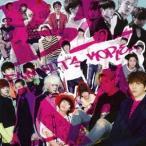 B1A4/ファンヒッツ・コリア 【CD】