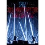 SPITZ 30th ANNIVERSARY TOUR  THIRTY30FIFTY50  通常盤  DVD