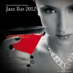 (V.A.)��JAZZ BAR 2012 ��CD��