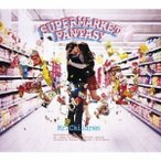 Mr.Children/SUPERMARKET FANTASY 【CD】