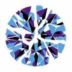 UNISON SQUARE GARDEN/UNISON SQUARE GARDEN 【CD】