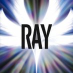 BUMP OF CHICKEN/RAY 【CD】