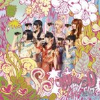 でんぱ組.inc/WWDD 【CD】
